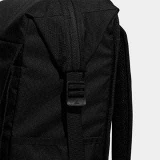 4CMTE バックパック / リュックサック [4CMTE Backpack]