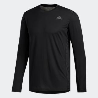 オウン ザ ラン Tシャツ / Own the Run Tee