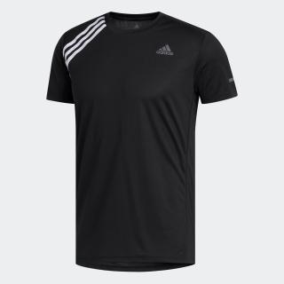 ラン イット 3ストライプス 半袖Tシャツ / Run It 3-Stripes Tee