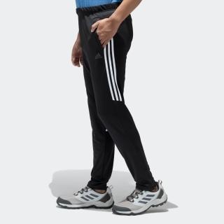 ラン イット 3ストライプス アストロ パンツ / Run It 3-Stripes Astro Pants