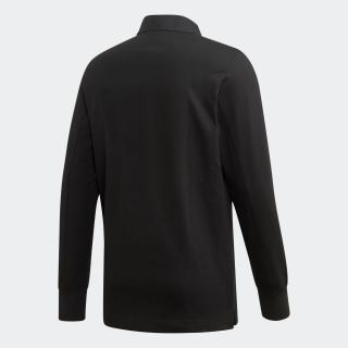ギャラリー ラグビー シャツ / Galllery Rugby Shirt