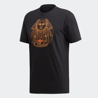 ギャラリー 半袖 Tシャツ