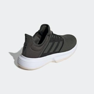 ゲームコート [GameCourt Shoes]