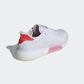 アディダス ステラマッカートニー コート ブースト / adidas by Stella McCartney Court Boost