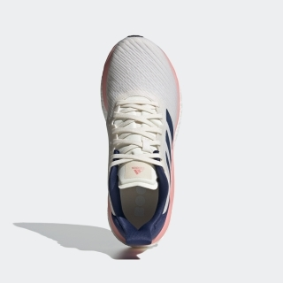 SolarDrive 19 Shoes