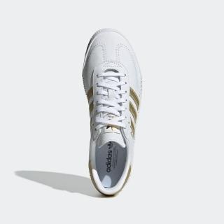 サンバローズ [SAMBAROSE Shoes]