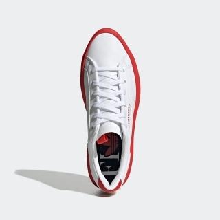アディダス スリーク スーパー / adidas Sleek Super
