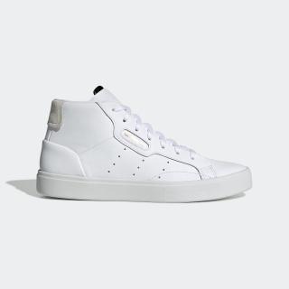アディダス スリーク Mid / adidas Sleek Mid