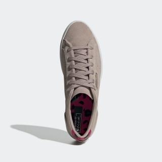 アディダス スリーク / adidas Sleek