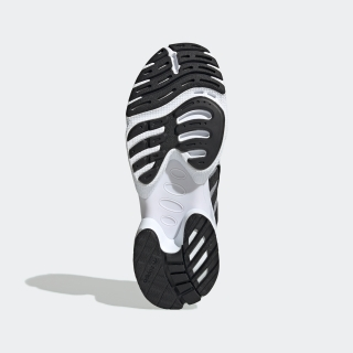 EQT ガゼル [EQT Gazelle Shoes]