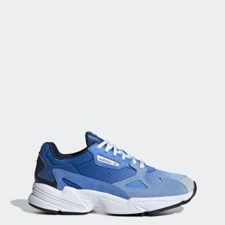 アディダスファルコン [adidasFalcon Shoes]