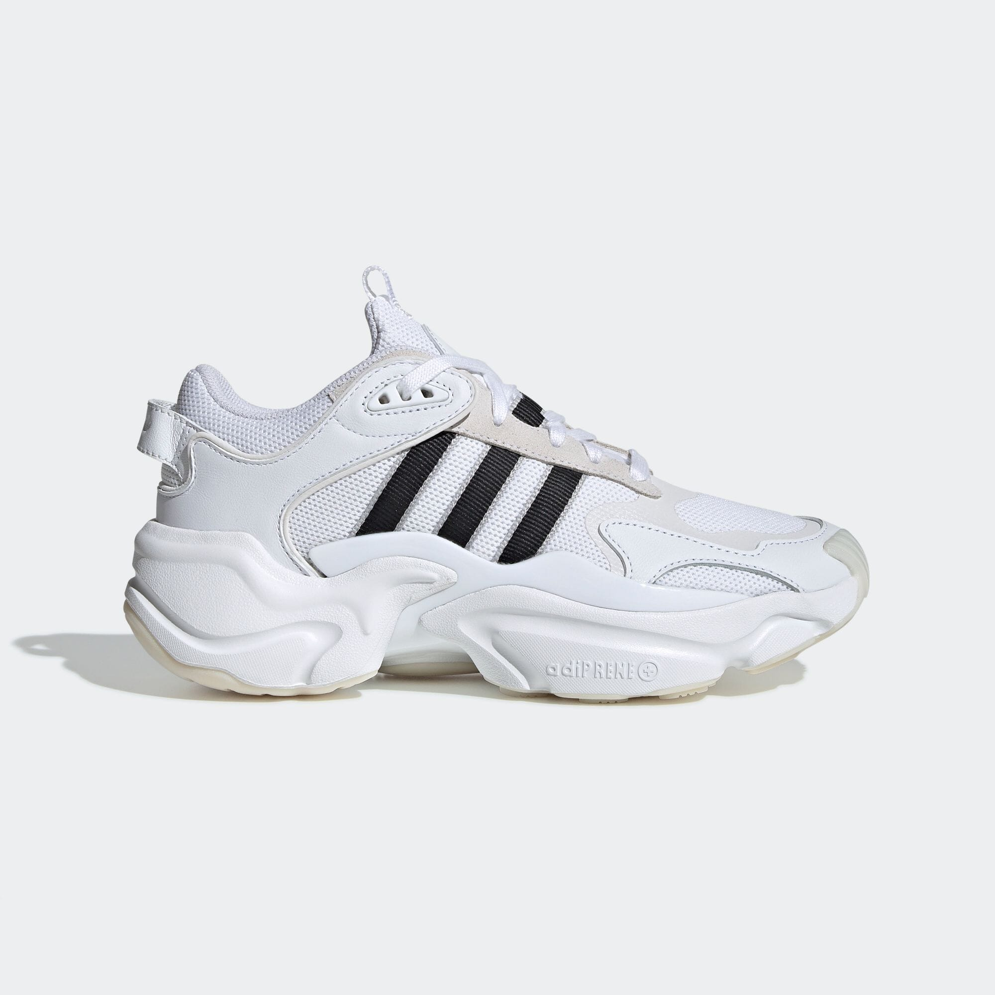 マグマ ランナー[Magmur Runner Shoes]