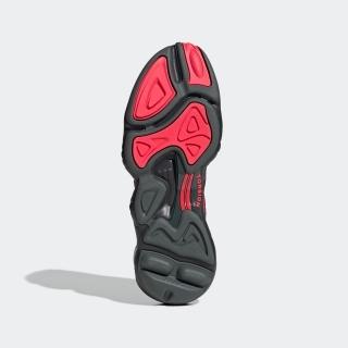 FYW S-97 [FYW S-97 Shoes]