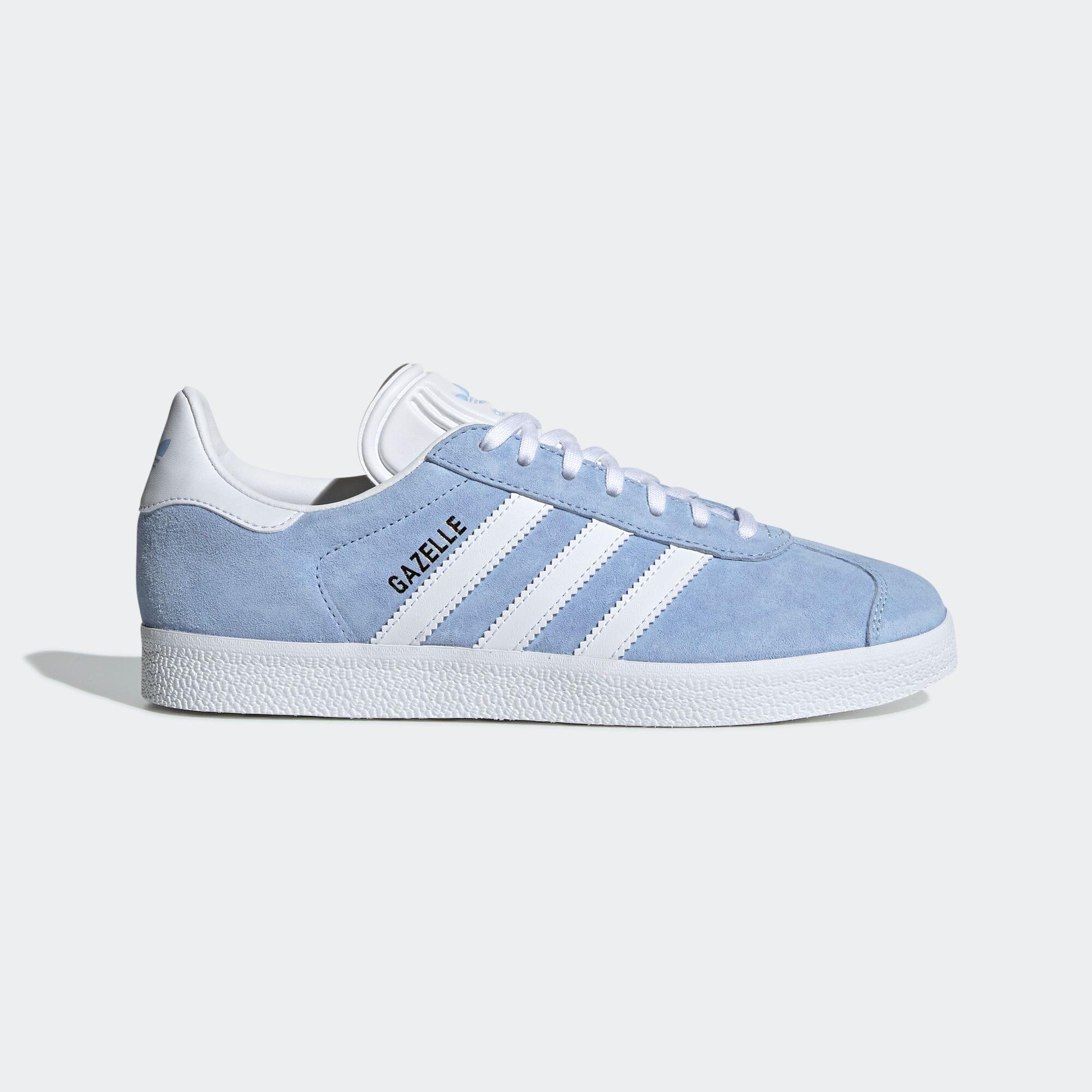ガゼル [Gazelle Shoes]