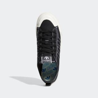 ニッツァ RF [Nizza RF Shoes]
