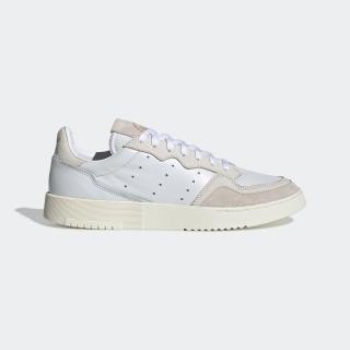 クリスタルホワイト S16/チョークホワイト/オフホワイト(EE6024)