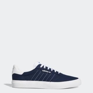 3MC [3MC Shoes]