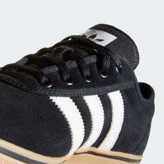 アディイース [Adiease Shoes]