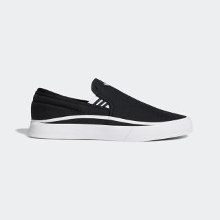 サバロ スリッポン [Sabalo Slip-On Shoes]