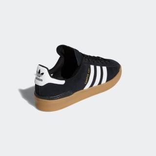 キャンパス ADV [ Campus ADV Shoes ]