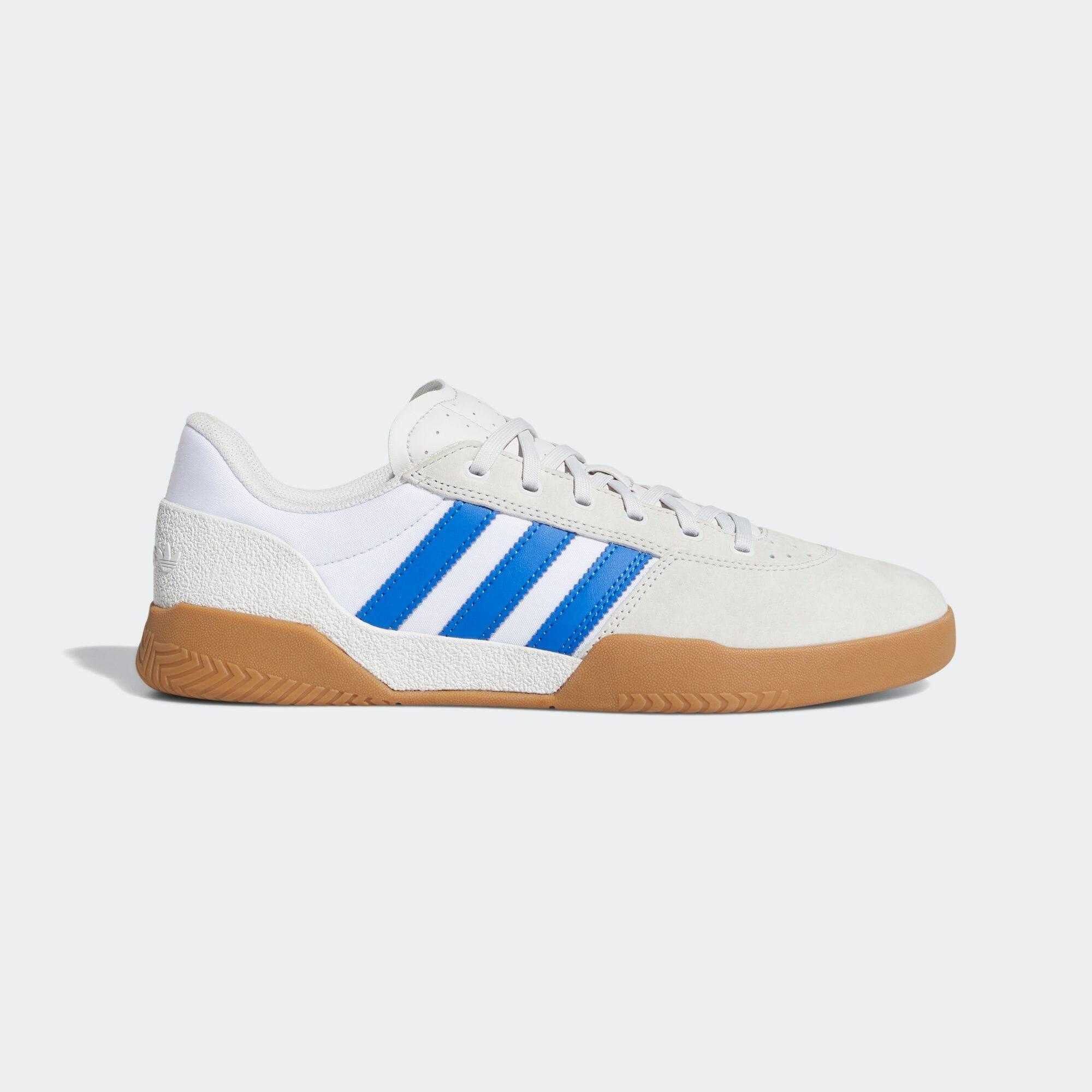 シティカップ [City Cup Shoes]
