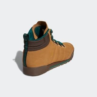 Jake ブーツ 2.0 / Jake Boots 2.0