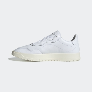 SC プレミア [ SC Premiere Shoes ]