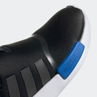 NMD 360 Shoes