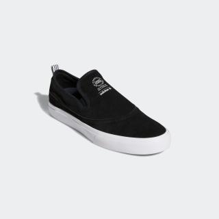 マッチコート スリッポン [ Matchcourt Slip-On Shoes ]