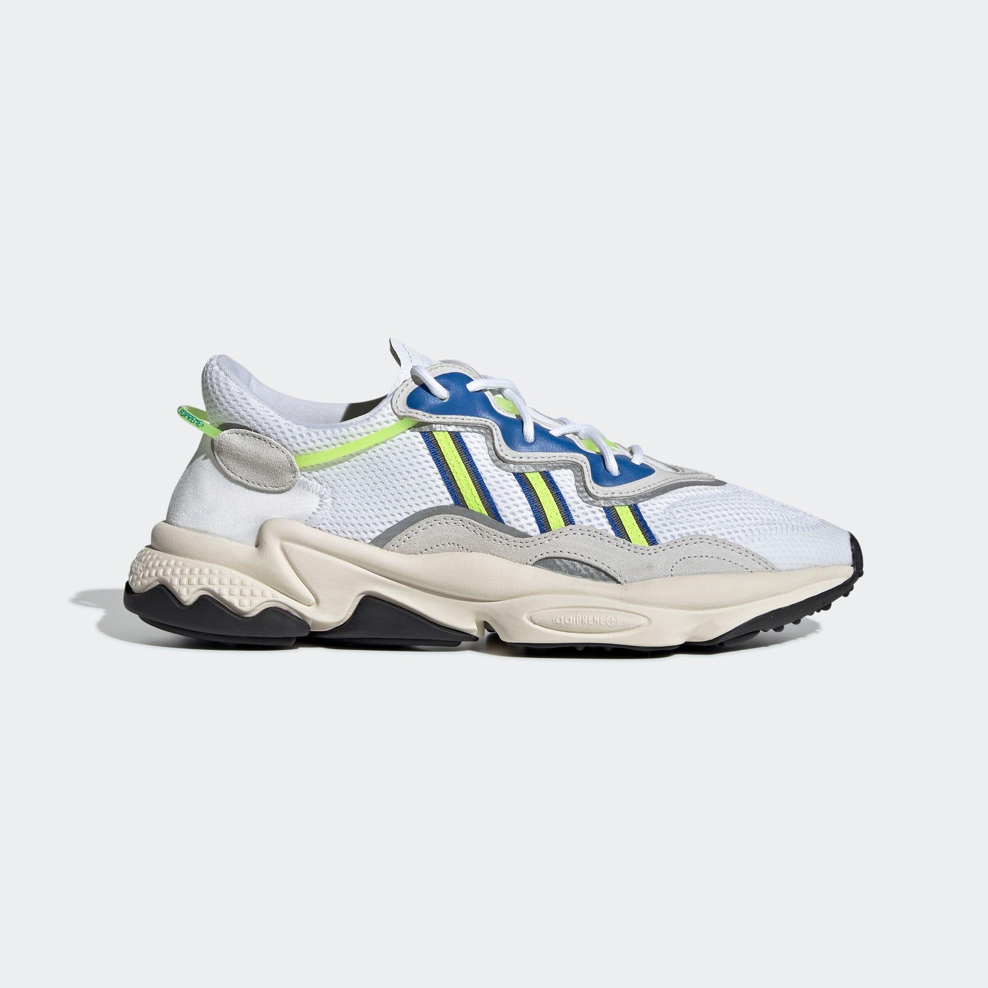 オズウィーゴ [ Ozweego Shoes ]