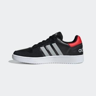 フープス 2.0 [Hoops 2.0 Shoes]