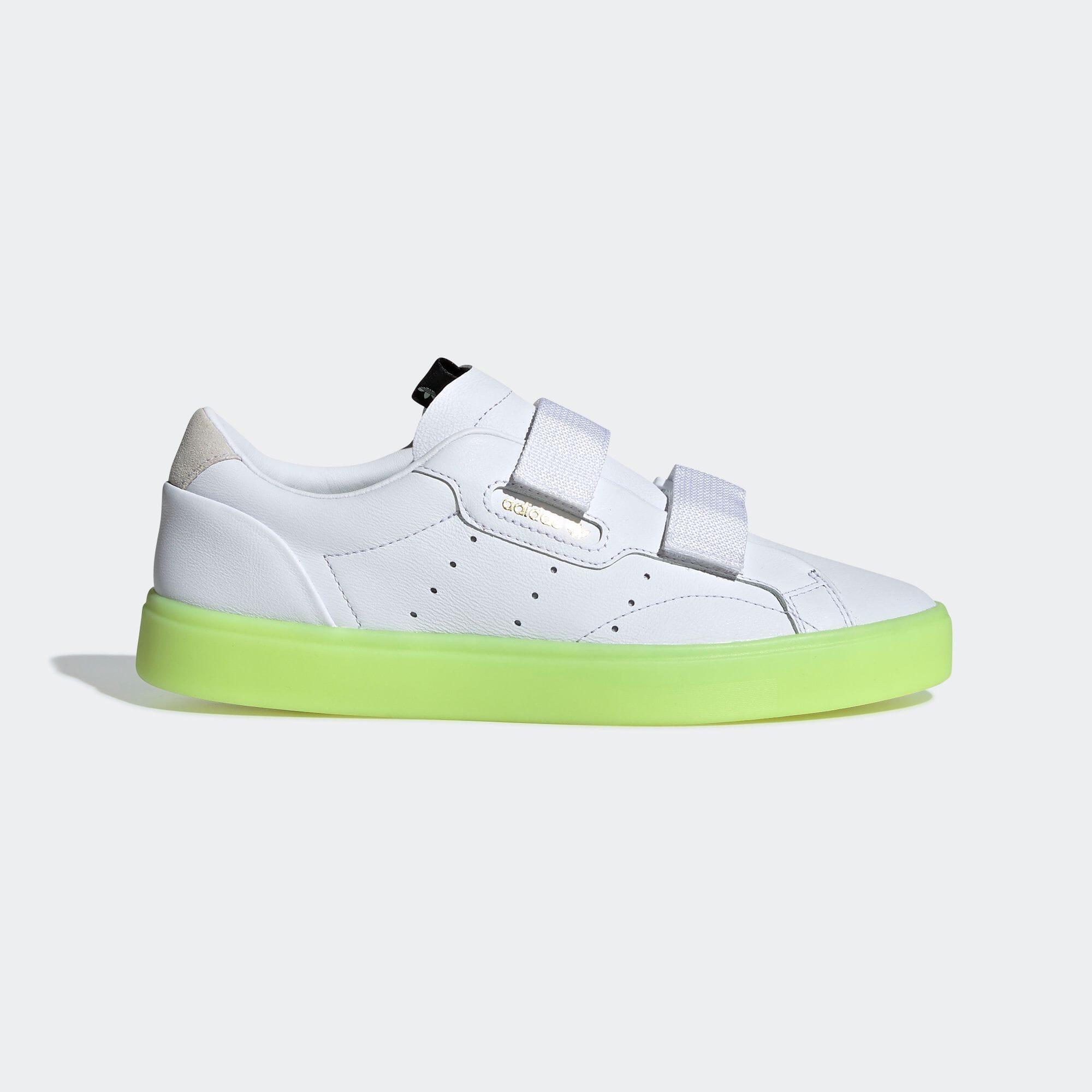 アディダススリーク S W / adidas SLEEK S W