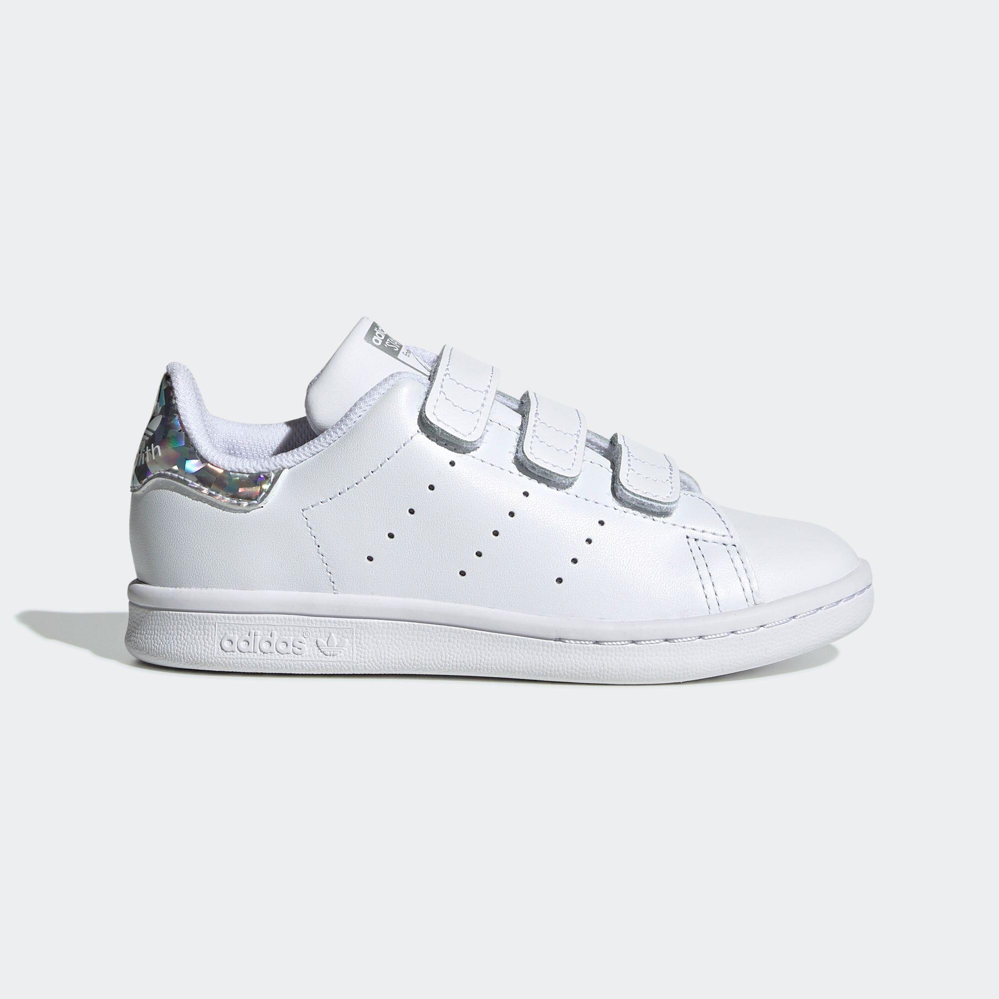 子供用 スタンスミス [Stan Smith Shoes]