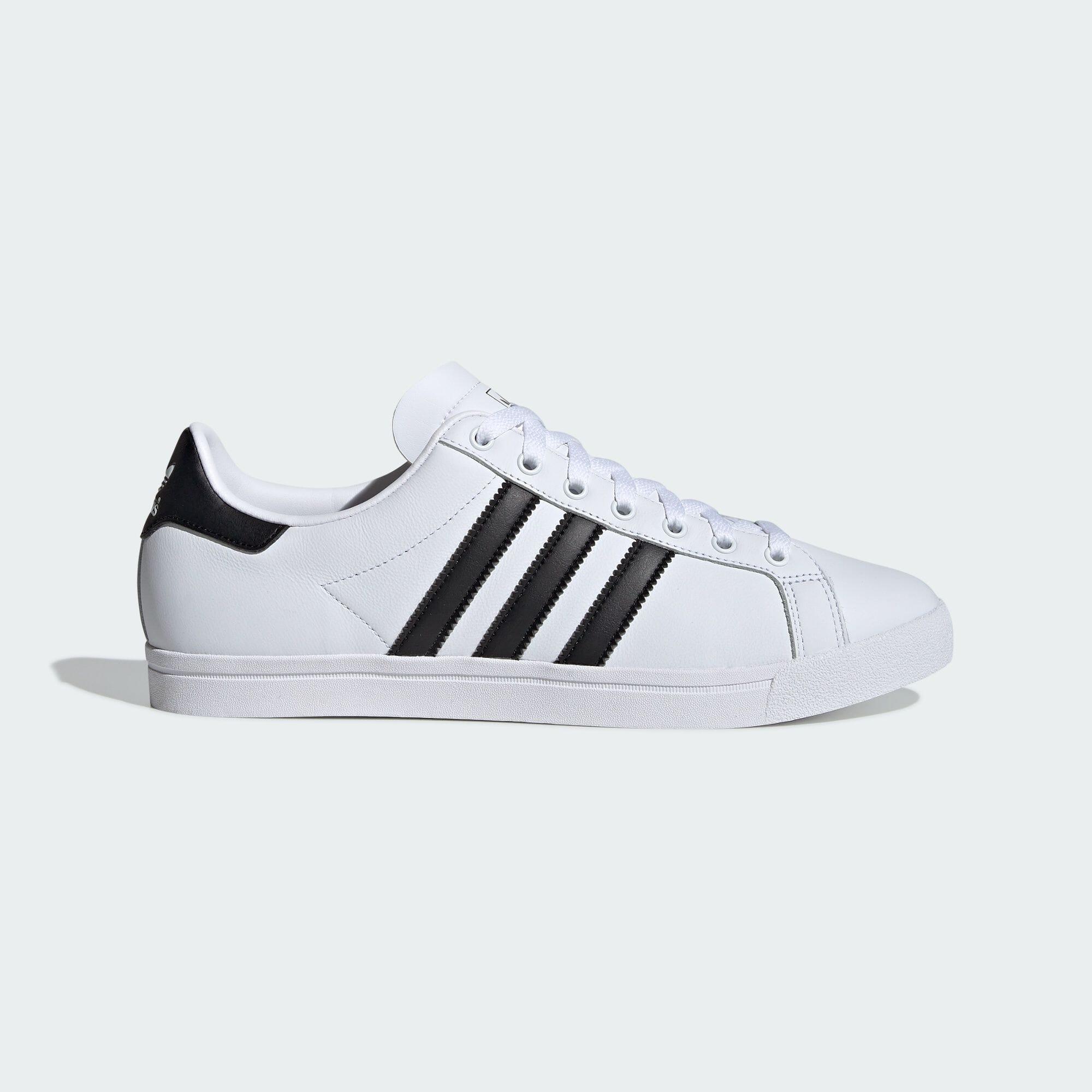 コースト スター [Coast Star Shoes]
