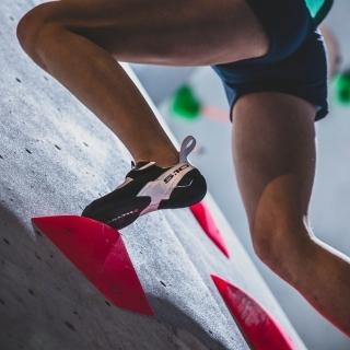 ファイブテン ハイアングル クライミング / Five Ten Hiangle Climbing
