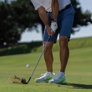 コードカオス/ Codechaos Golf