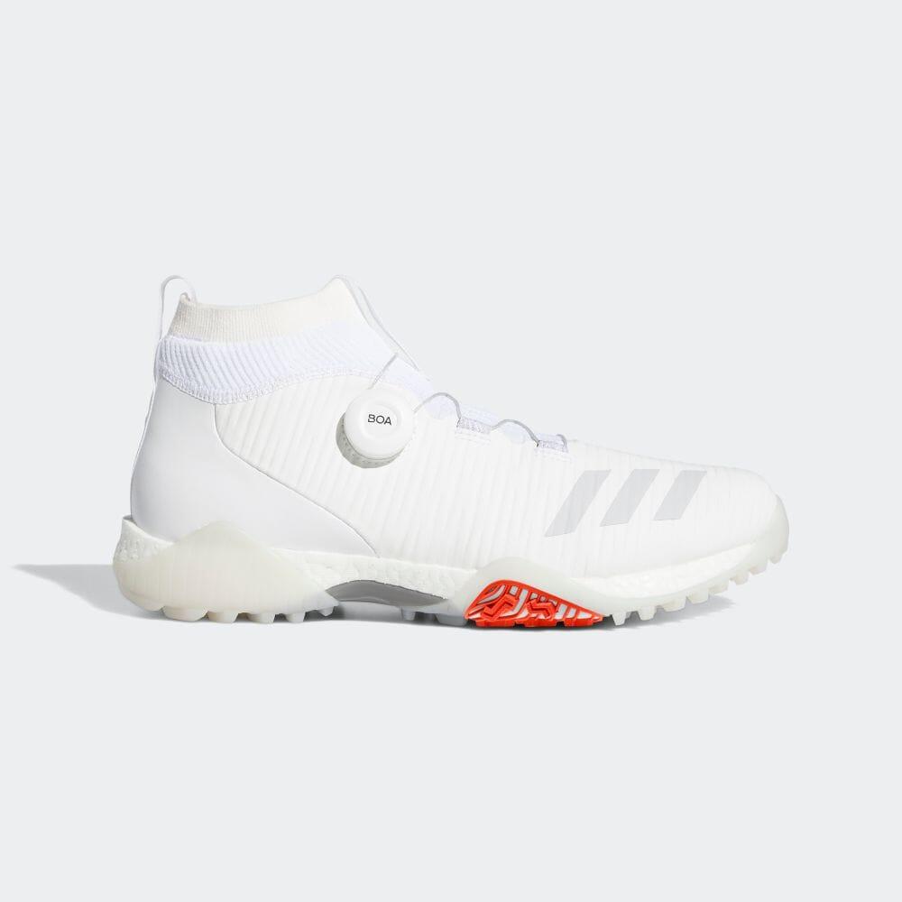 コードカオス ボア/ CodeChaos Boa Golf Shoes