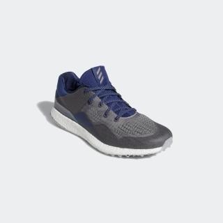 クロスニット DPR【ゴルフ】/ Crossknit DPR Golf Shoes