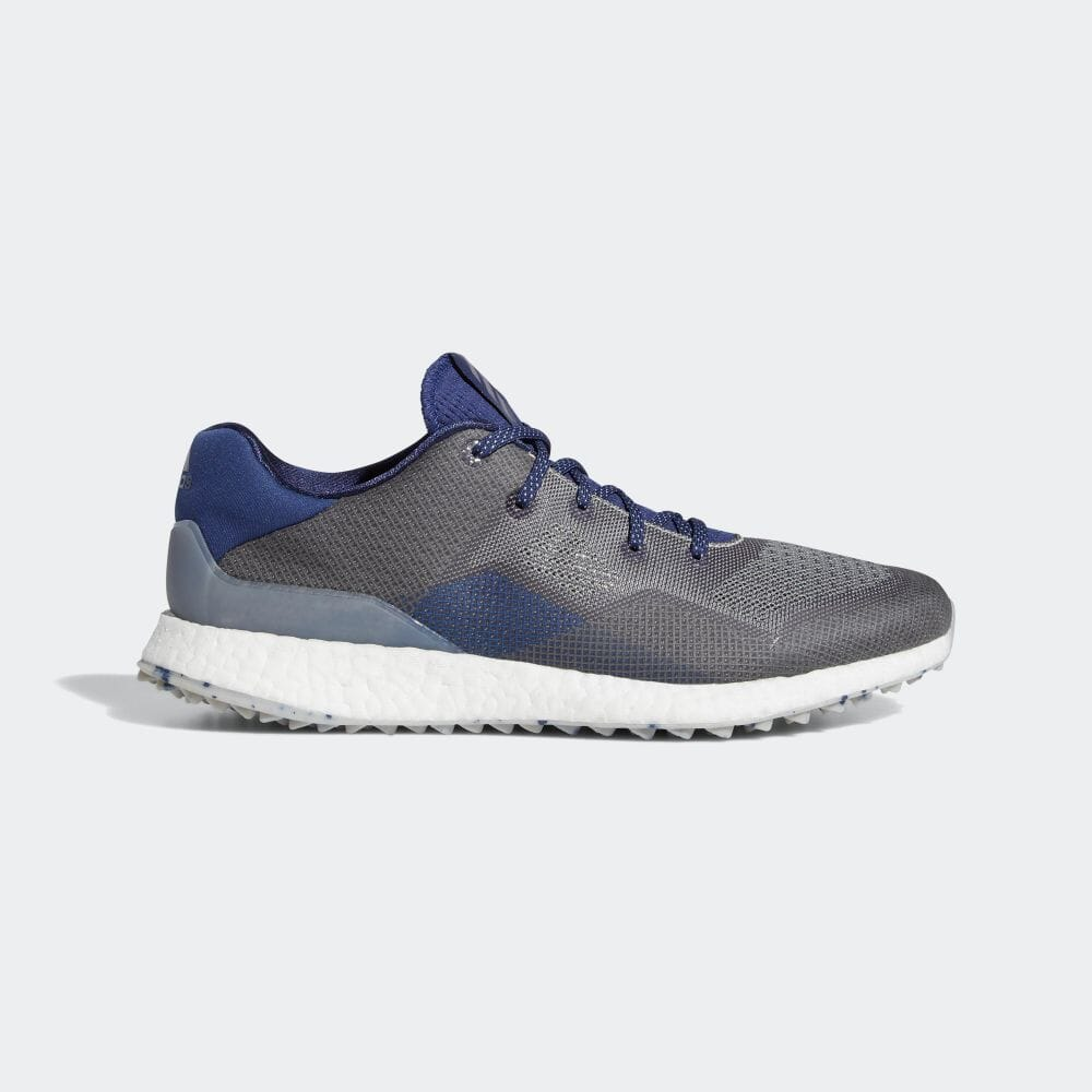 クロスニット DPR/ Crossknit DPR Golf Shoes