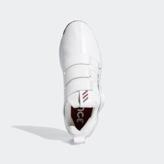 アディクロス バウンス ボア 【ゴルフ】 / Adicross Bounce Boa 2.0 Golf Shoes