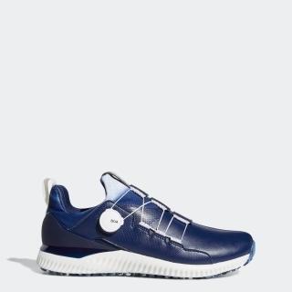 アディクロス バウンス ボア / Adicross Bounce BOA 2.0 Golf Shoes
