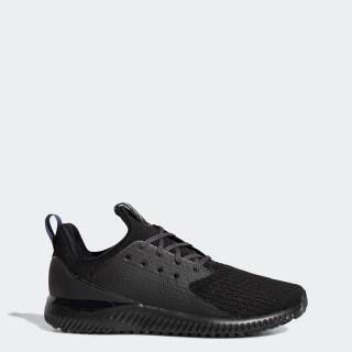 アディクロス バウンス2 TEX / Adicross Bounce 2.0 Shoes