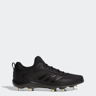 アディゼロ スタビル 5 Tool 115 / Adizero Stabile 5 Tool 115 Cleats