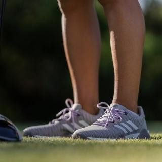 ウィメンズ コードカオス/ CodeChaos Golf Shoes