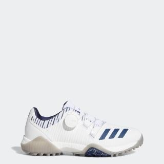 ウィメンズ コードカオス ボア/ CodeChaos Boa Golf Shoes