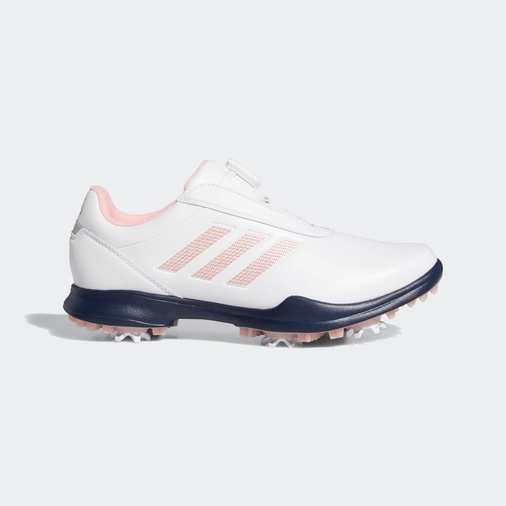 ドライバー ボア 3 / Driver Boa 3 Golf Shoes