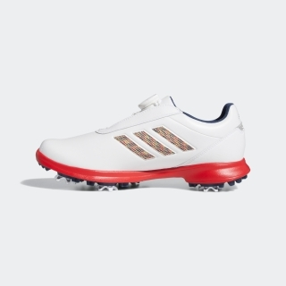 ドライバー ボア 3 / Driver Boa 3 Golf Shoes