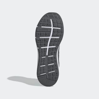 アディダスエナジーファルコン [adidasEnergyfalcon Shoes]