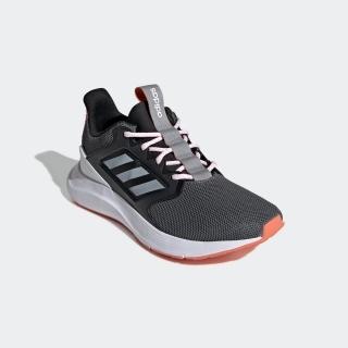 アディダスエナジーファルコン X [adidasEnergyfalcon X Shoes]