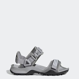 テレックス サイプレックス ウルトラ DLX サンダル / Terrex Cyprex Ultra DLX Sandals